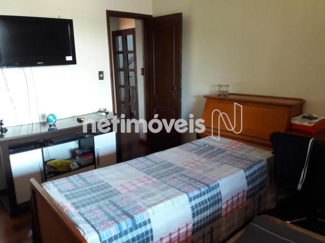 Casa à venda com 5 dormitórios em Glória, Belo horizonte cod:402839 - Foto 15