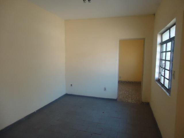 Casa à venda com 3 dormitórios em Santo andré, Belo horizonte cod:564 - Foto 6