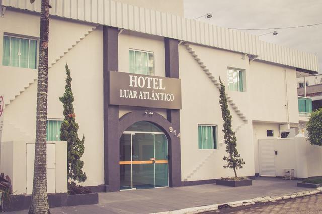 Hotel em Balneário Camboriú sc