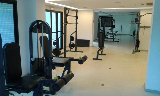 Apartamento Salvador Prime 1 suíte 54m² Nascente Varanda fechada 290 mil oportunidade - Foto 3