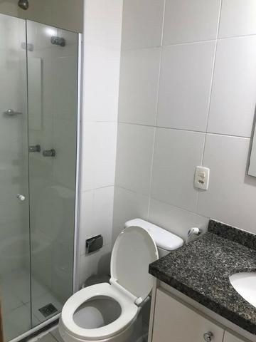 Apartamento Salvador Prime 1 suíte 54m² Nascente Varanda fechada 290 mil oportunidade - Foto 17