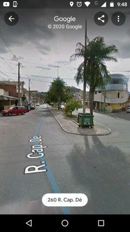 Vendo Prédio (Casa) Ótimo Para Ponto de negócio a 200 Metros do centro de Caruaru - Foto 3