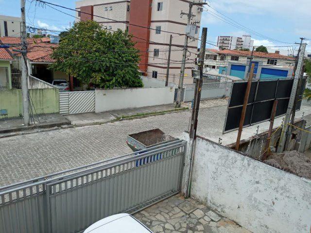 Apartamento no bairro dos bancarios com 3 quartos - Foto 10