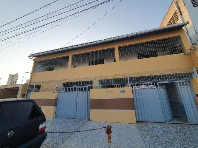 Linda casa cidade satelete ideal para ponto comercial - Foto 15