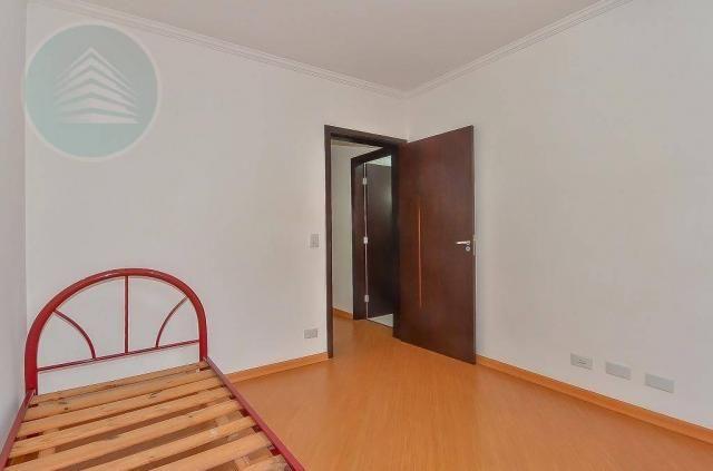 Sobrado à venda, 167 m² por R$ 460.000,00 - Fazendinha - Curitiba/PR - Foto 17