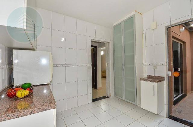 Sobrado à venda, 167 m² por R$ 460.000,00 - Fazendinha - Curitiba/PR - Foto 7