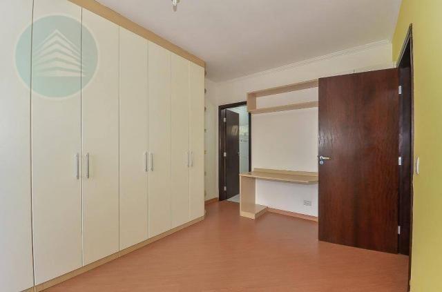 Sobrado à venda, 167 m² por R$ 460.000,00 - Fazendinha - Curitiba/PR - Foto 20