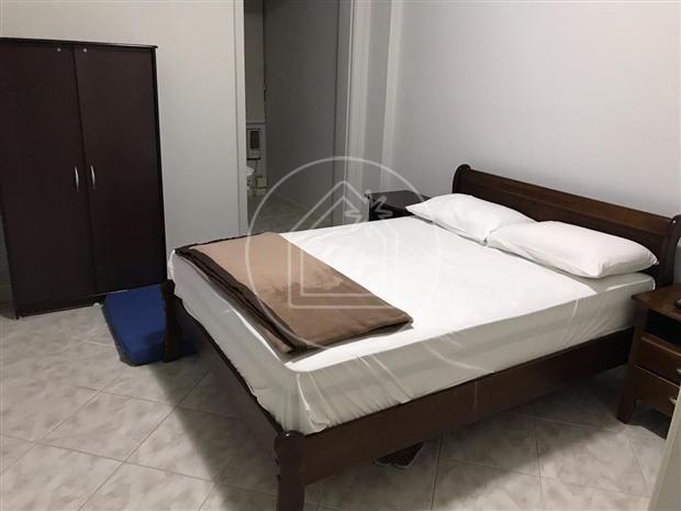 Apartamento à venda com 2 dormitórios em Copacabana, Rio de janeiro cod:880641 - Foto 6