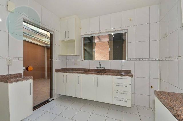 Sobrado à venda, 167 m² por R$ 460.000,00 - Fazendinha - Curitiba/PR - Foto 6