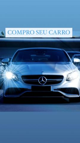 SANTA FÉ 2015/2016 3.3 MPFI 4X4 V6 270CV GASOLINA 4P AUTOMÁTICO - Foto 19