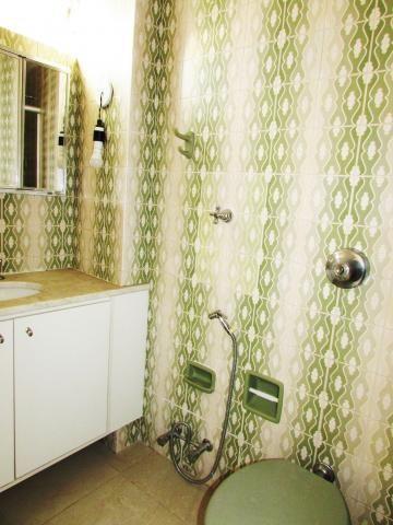 Apartamento à venda com 3 dormitórios em Rio branco, Porto alegre cod:5455 - Foto 14