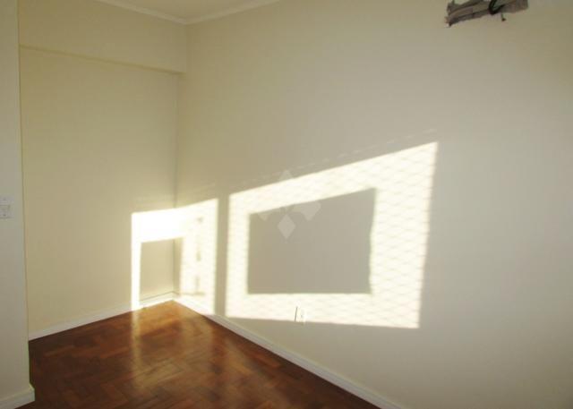 Apartamento à venda com 3 dormitórios em Rio branco, Porto alegre cod:5455 - Foto 8