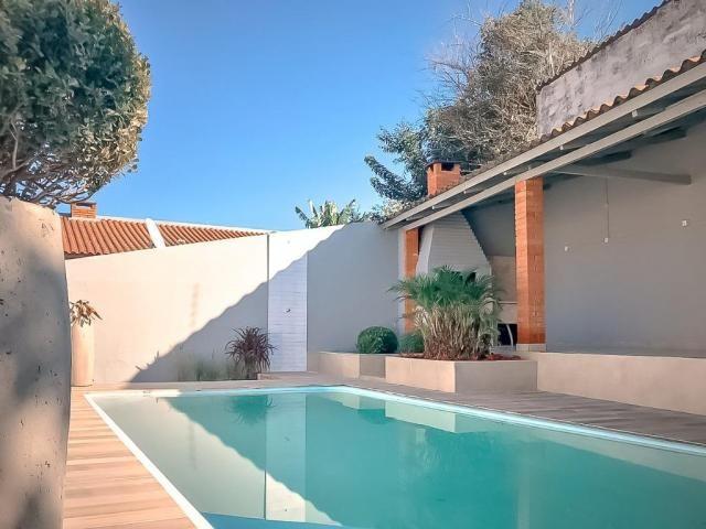 Casa com 3 dormitórios à venda, 190 m² por R$ 850.000,00 - Centro - Gravataí/RS - Foto 10
