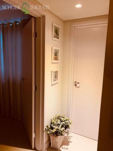 Apartamento à venda com 2 dormitórios em Itoupava central, Blumenau cod:6021-V - Foto 14