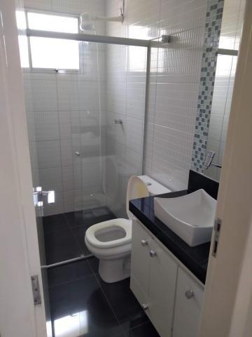 Ibituruna|Vendo Ap de 2/4 com área real total de 145,45 m². - Foto 9