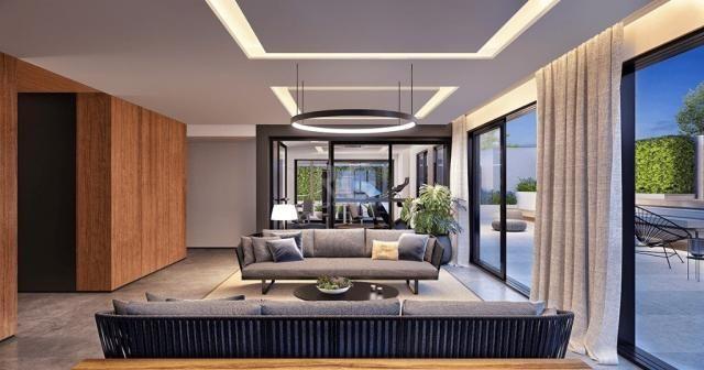 Apartamento à venda com 2 dormitórios em Petrópolis, Porto alegre cod:LI50878971 - Foto 6