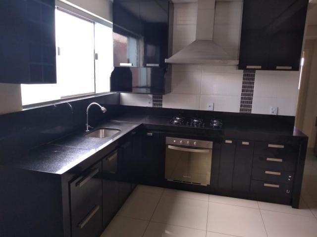 Ibituruna|Vendo Ap de 2/4 com área real total de 145,45 m². - Foto 12