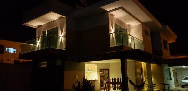 Casa maravilhosa - Foto 11