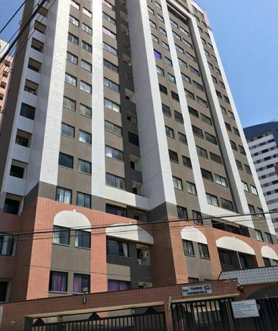 Vendo apartamento em Fortaleza no bairro Cambeba com 75 m² e 3 quartos por R$ 275.000,00 - Foto 12