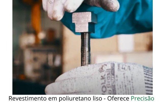 Luva proteção anti-corte - *Entrega grátis para Maringá/PR - Foto 5