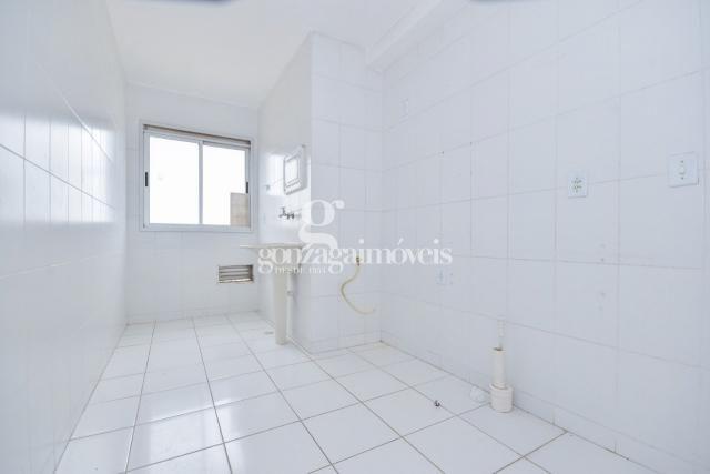 Apartamento para alugar com 2 dormitórios em Pinheirinho, Curitiba cod:63739001 - Foto 10