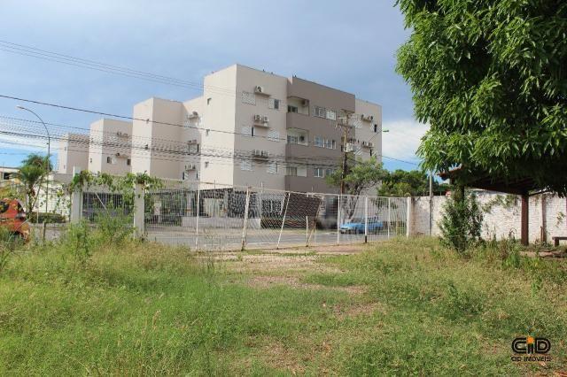 Terreno para alugar em Porto, Cuiabá cod:CID2092 - Foto 7