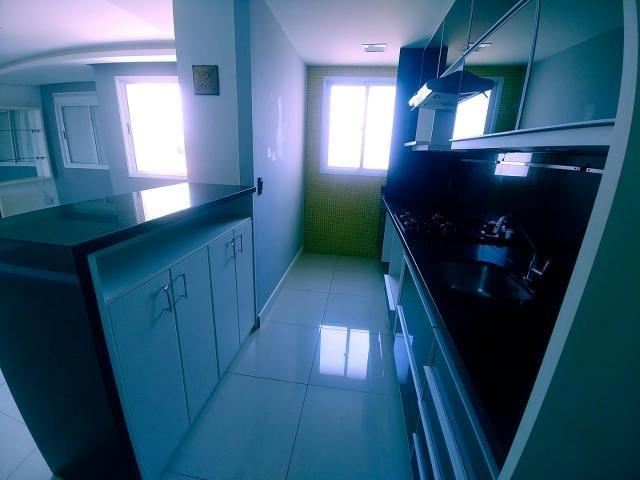 Apartamento à venda com 2 dormitórios em Vila ipiranga, Porto alegre cod:9917473 - Foto 11