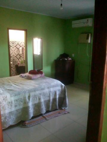 Manoa- Vendo Bela Casa Próximo ao Campo - Foto 6