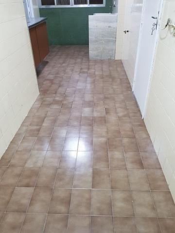 Apto 4 quartos Direto com o Proprietário - Todos os Santos, 7599 - Foto 15