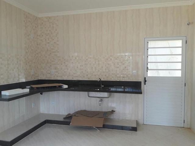 5 ambientes Direto com o Proprietário - CAMPO DO MEIO, 6945 - Foto 3