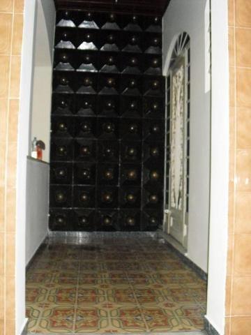 Casa 2 quartos Direto com o Proprietário - Engenho Novo, 7195 - Foto 12