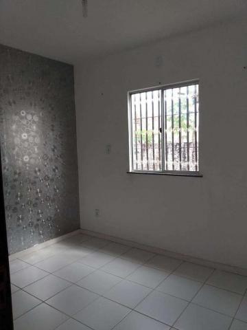 Casa 2 quartos Direto com o Proprietário - Miritiua, 11495 - Foto 11