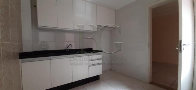 Apartamento para alugar com 3 dormitórios em Vila togni, Pocos de caldas cod:L52181 - Foto 8