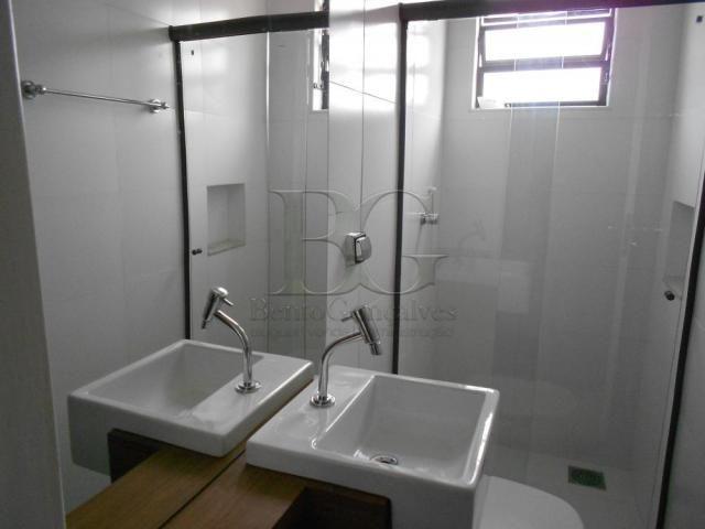 Apartamento à venda com 2 dormitórios em Jardim quisisana, Pocos de caldas cod:V4508 - Foto 8