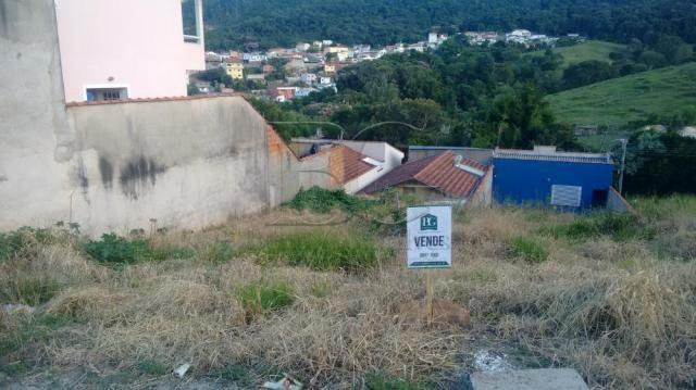 Terreno à venda em Residencial torre, Pocos de caldas cod:V61751 - Foto 2