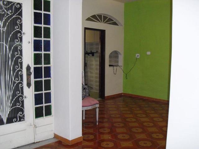 Casa 2 quartos Direto com o Proprietário - Engenho Novo, 7195 - Foto 4