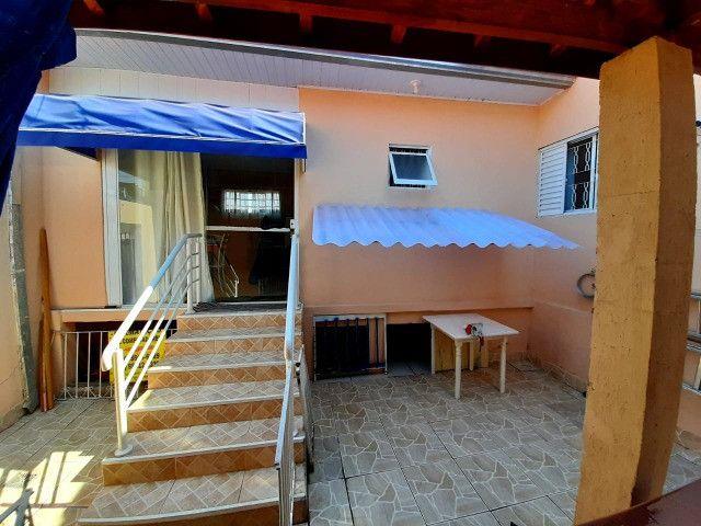Bedon Imoveis Vende - Casa de 3 dormitórios - Jd. N. Senhora de Fatima - Hortolândia - Foto 10