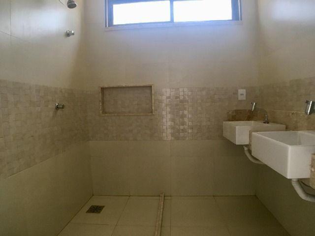 Casa Duplex em Rua Privativa no Eusébio - Foto 12