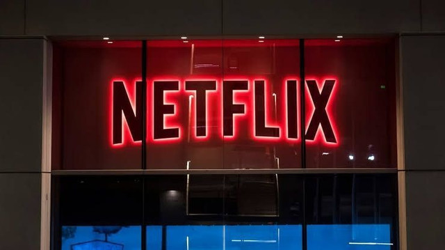 Alugo Netflix ou Globoplay - Foto 2