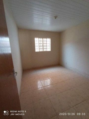 Alugo casa no condomínio Vila Bela anhanguera C - Foto 4
