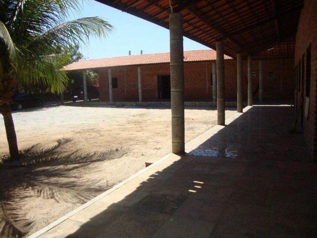 Casa em Beberibe mobiliada, 07 Quartos, R$ 410 mil - Foto 13