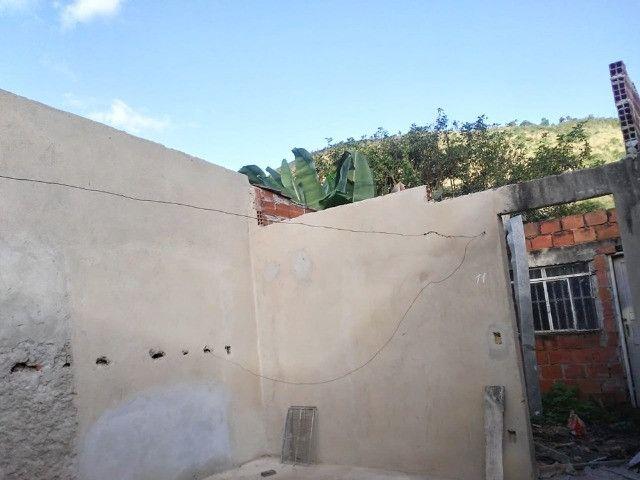 Lote com 427 m²   próximo ao Clube Sinttrocel, no Bairro Caladão - Cel. Fabriciano! - Foto 8
