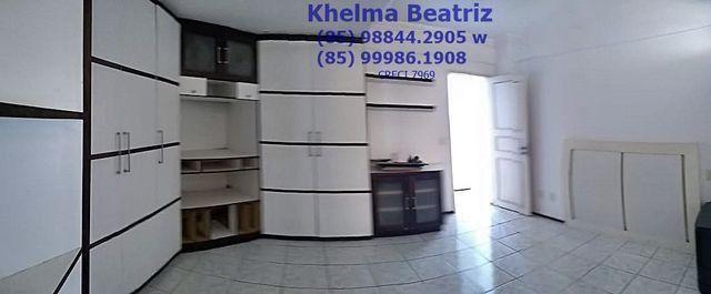 Apartamento, 2 suítes, elevador, Bairro de Fátima, vizinho à Rodoviária - Foto 4