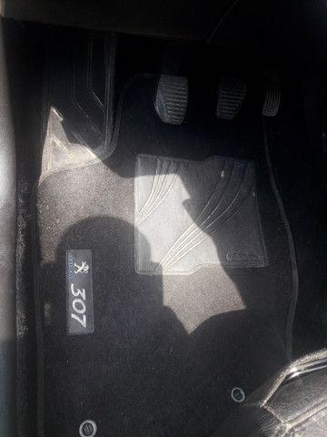 Peugeot 307 ar gelando 2008 - Foto 2