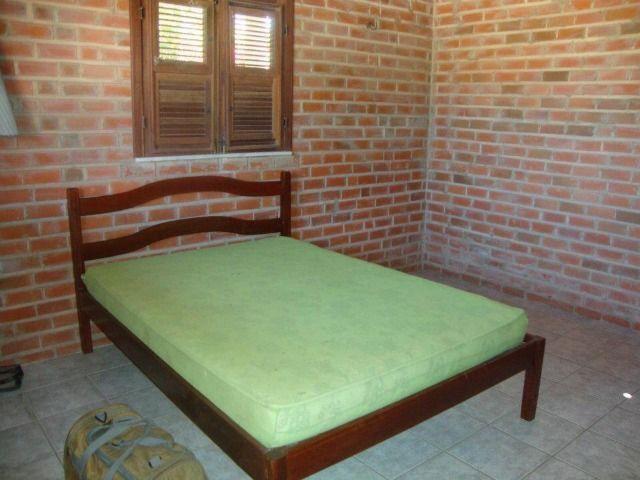 Casa em Beberibe mobiliada, 07 Quartos, R$ 410 mil - Foto 7