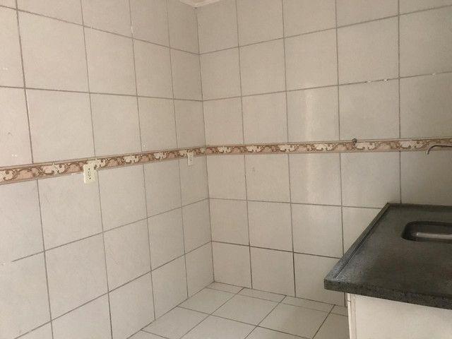 Apartamento no Camorim Grande - Foto 11