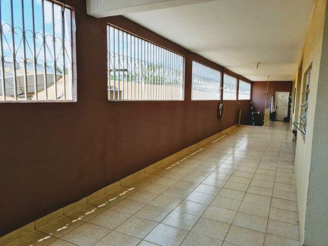 Apartamentos de 80 m² na Av. Jorge Teixeira - Foto 4