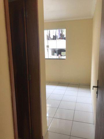 Apartamento no Camorim Grande - Foto 2
