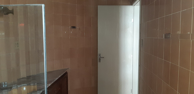 Apê, Góes Calmon, 160m², 4/4, amplo, iluminado, conservado e arejado - Foto 3