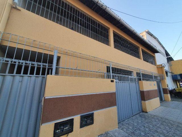Linda casa cidade satelete ideal para ponto comercial - Foto 4
